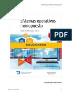 Solucionario 2ed_9788428341394.pdf