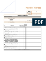 Ficha-Agua Potable-AAFTA.pdf