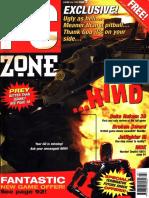 PC_Zone_40_July_1996