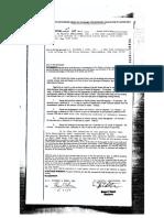 Block 927, Forest City Sale of parcel to P.C. Richard 1998