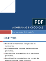 Membranas biologicas.ppt
