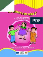 210_PROM12.pdf