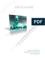 demo_online.pdf