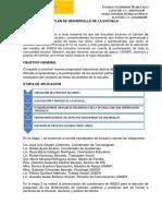 PLAN DE DESARROLLO DE LA ESCUELA SEC 113.docx