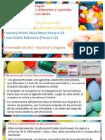 Farmaco Expo