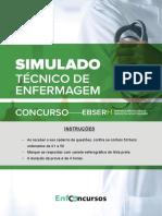 link_Guia_Enfermagem_Ebserh_Simulado_ENFERMEIRO_TECNICO.pdf