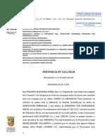 18_04_25 ST PENAL 2 Zgz (122-18)