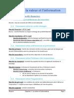 Chapitre-3--la-valeur-et-l--information.docx