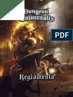 DUN-reglamento-parte-1.pdf