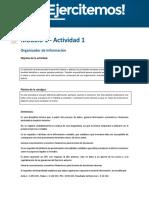 Actividad 1 M1_consigna (2) Contabilidad Basica Primer Ejercio Aula 1