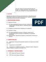 318482678-Desarrollo-de-Actividades-en-Taller-de-Carpinteria.docx
