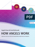 How Angels Work en Amw Pbe 20190315