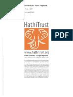 Hagboldt Essentials of German Grammar