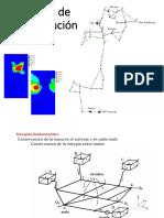6.Redes de Distribución (1)