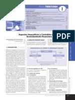 TRIBUTARIO.pmd arrendamiento financiero.pdf