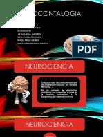 NEUROCONTALOGIA-1