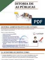Auditoria de Obras Públicas (1) (1)