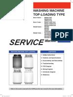 Samsung-Washer-WA456DRHDWR-Service-Manual(1).pdf