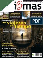 Historia de Iberia Vieja - Octubre 2013