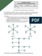 AtividadePraticaCisco II.pdf