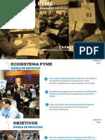 Capacitación PYME- BB_compressed