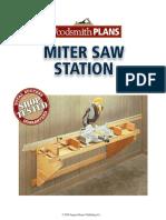 mitersawstation.pdf