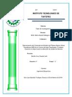 determinacion de almodon para jarabe de glucosa en etapa 2-1-1-1.docx