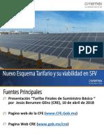 webinar_tarifas.pdf