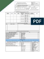 03022017 Formato Permiso Trabajo de Alto Riesgo (1)