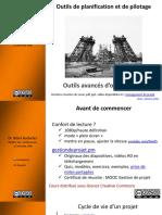 Projet_Outils_organisation_projet.pdf