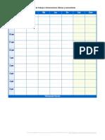 Horario-Semanal-Lunes.pdf
