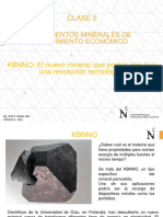 4.0 CLASE 2_KBNNO El nuevo mineral que podría impulsar una revolución tecnológica.pdf