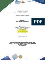 Unidad 1 Fase 2_análisis_grupo42