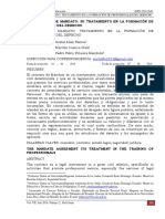 Dialnet-ElContratoDeMandato-6644650