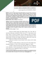 artigo-11a19a7e9b70ce03c58b05969e50b11d6cc748c7-arquivo.pdf