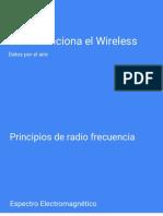 C-mo-funciona-el-Wireless.pdf