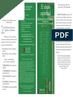 Referencia Rapida - Abuso espiritual.pdf