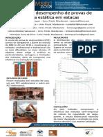 Pôster - Análise de provas de carga em estaca.pdf