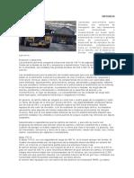 CAMIONES_MINEROS.pdf