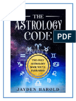 The Astrology Code