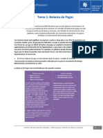M3_Entorno_economico
