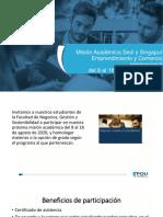 Misión Académica Seúl y Singapur_2020 Facultad de Negocios, Gestión y Sostenibilidad-1.pdf