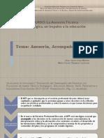 Asesorar_apoyar_y_acompanar.pptx