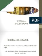 334490579-Epoca-Aborigen-Del-Ecuador-Clase-3.pptx