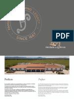 HS Catálogo de Natal 2018 Digital