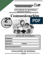 2do-Comunicacion-convertido