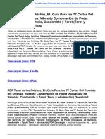 tarot-de-los-orishas-el-guia-para-las-77-cartas-del-tarot-de-los-orishas-vibrante-combinacion-de-pod-8496111431.pdf