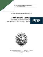 SARNO_Musica e magia. Jania Sarno, Musica, magia, sopravvivenza della specie, in Non solo storia, Trento, Conservatorio Bonporti.pdf