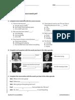 video  level 2 unit 2.pdf
