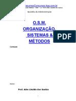 AdmPublica_OSM.pdf